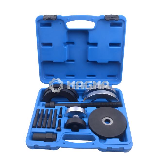 Front Wheel Bearing Tools (MG50432)