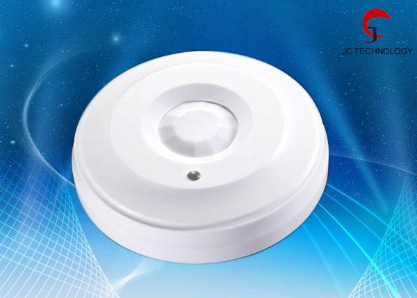 Ceiling Infrared  Detector (JC-321T  )