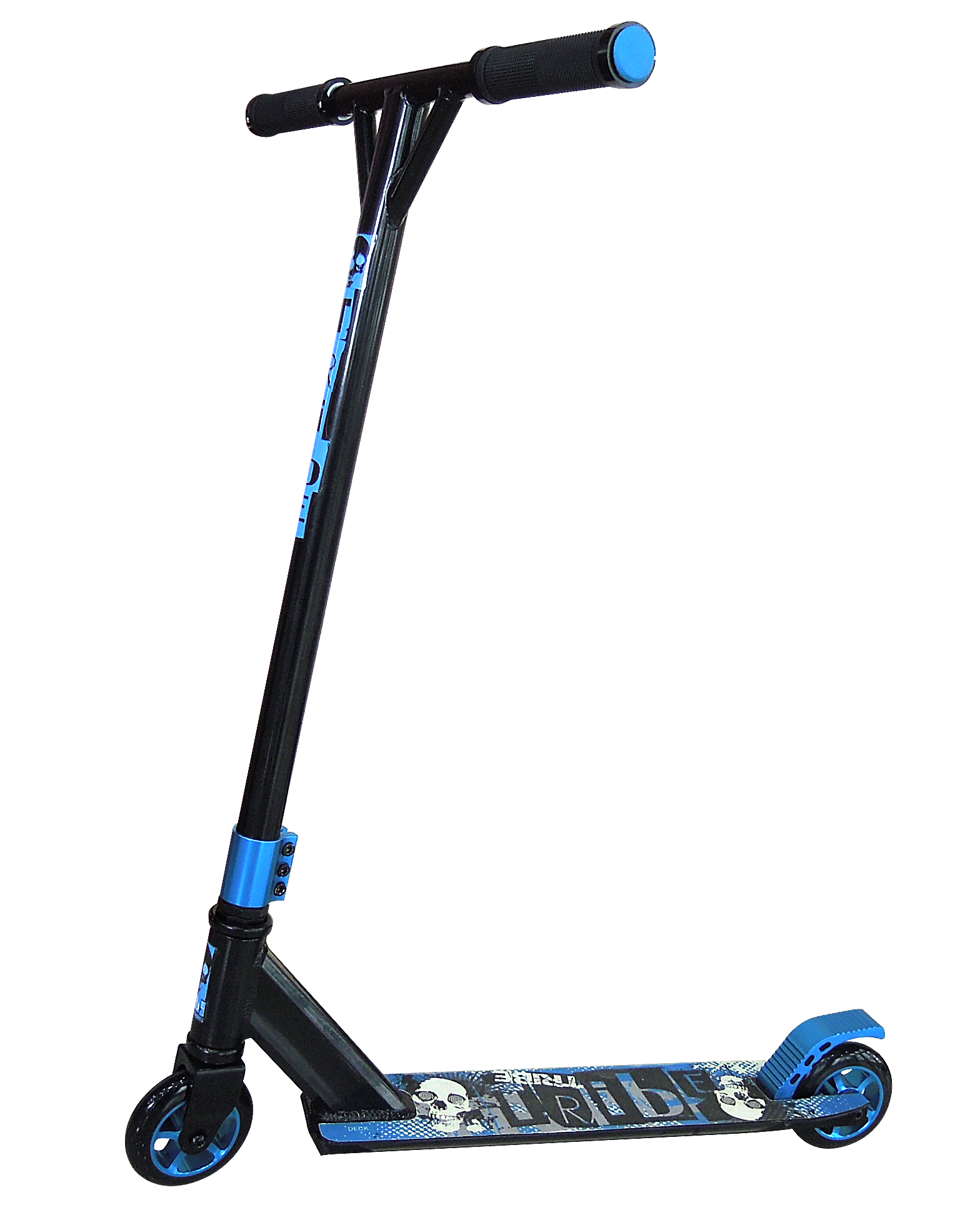 Stunt Scooter with international Standard