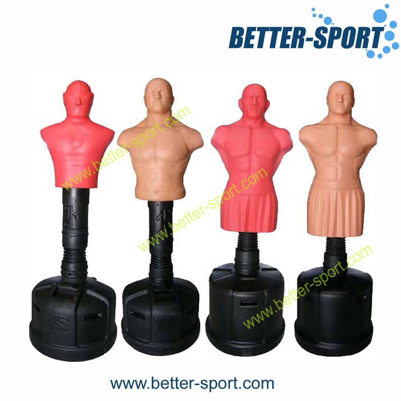 Boxing Sandbag / Boxing Stand Man, Boxing