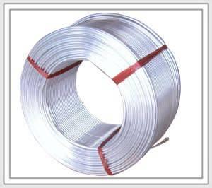 aluminium pipes / tube suppliers