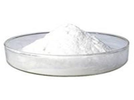 CARFENTANILL99% Powder FENTANYL99% Powder,CAS437-38-7