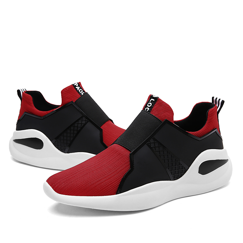 Sport shoes running shoes sneakers