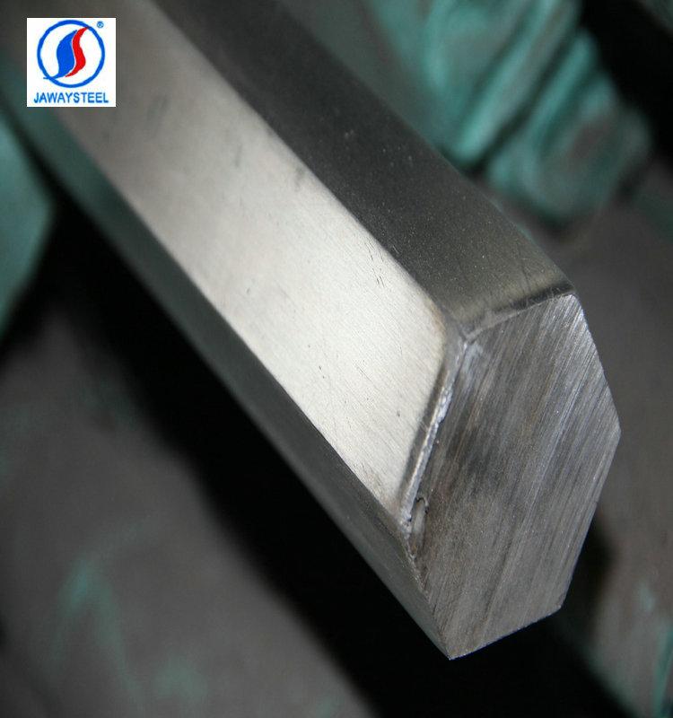 430 stainless steel Hexagonal bar