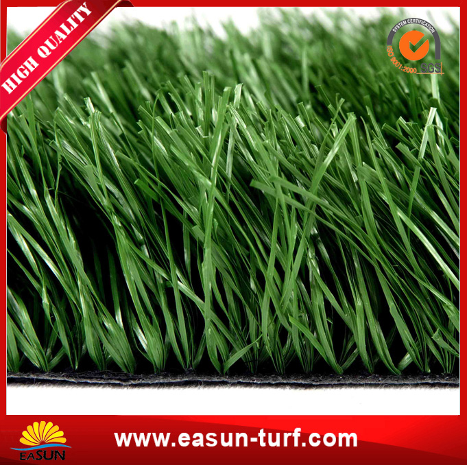 Hot selling artificial plants green lawn artificial grass and fake lawn decor- ML