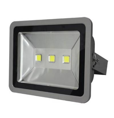 Floodlight/Spotlights -150W Integration
