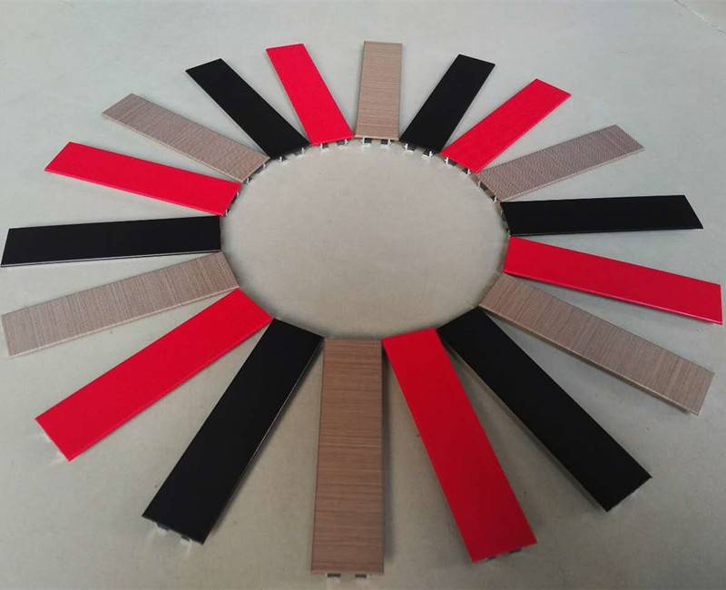 TACONIC high temperature heat-resistant pressure-sensitive adhesive tapes