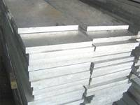 H11/1.2343/ 4Cr5MoSiV   hot work steel