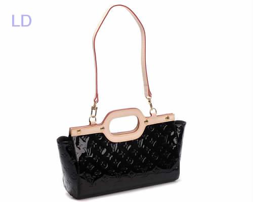 Small Little Women Leather Handbags