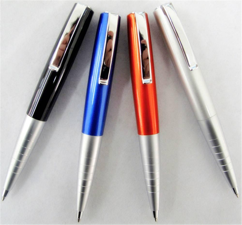 ball pen easy to write