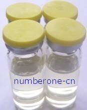 testosterone sustanon-250