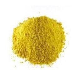 Yellowdextrin Powder
