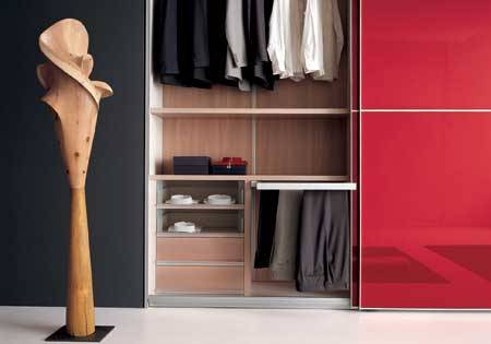 Armoires,Wardrobes, Bedroom Wardrobes, Wardrobe Series, Clothespress,Panel Furniture,China Bedroom F