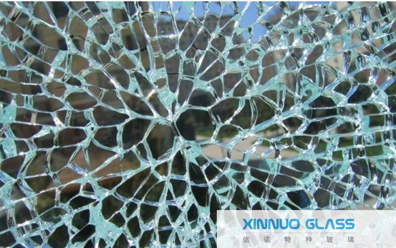 3-12mm toghened glass tempered glass with ccc as ce certification