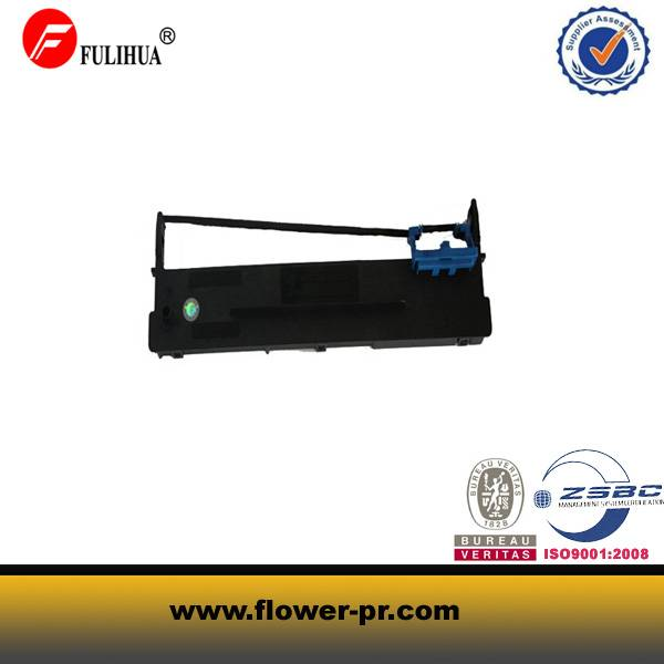 Compatible Ribbon Cartridge DS900 For DASCOM