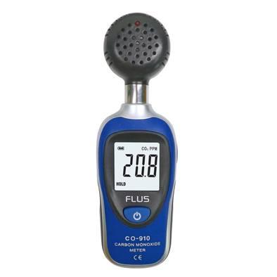 Wholesale portable industrial carbon monoxide gas detector  CO-910