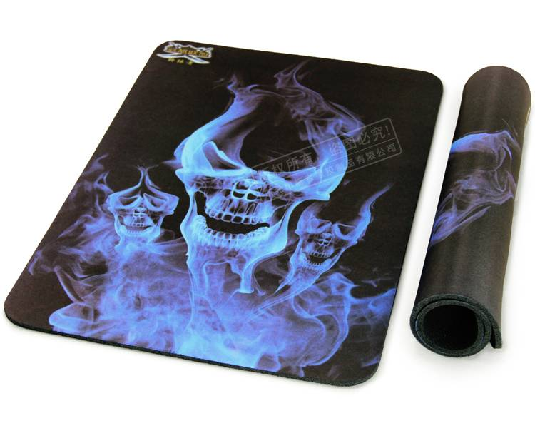 High quality Cheap Price Mouse Pads