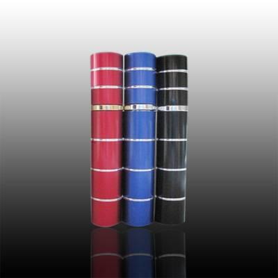 Tear Gas/Pepper Spray/ Self Defense Device (20ml)