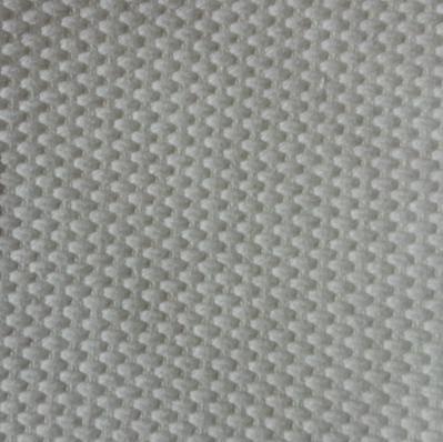 slubbed cotton fabric for judo