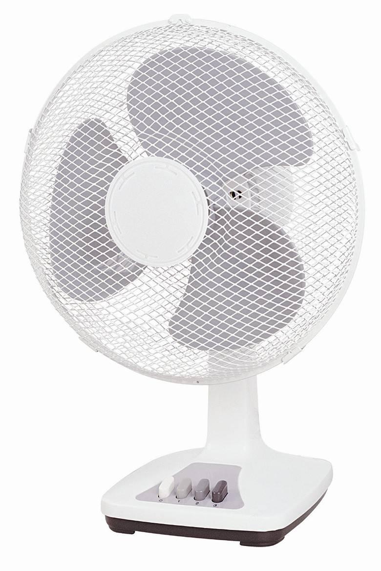 """16""""Desk Fan(FT-40G)"""
