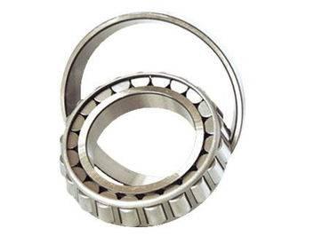 30204 30207 30215 30220 taper roller bearing