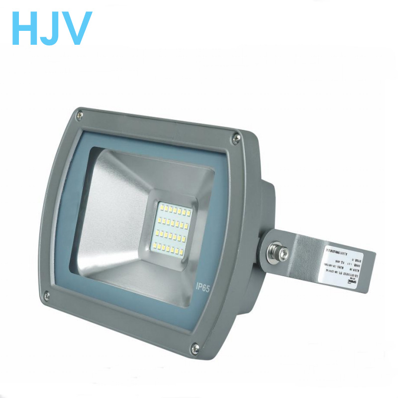 20W/30W LED Grass Lamp Outdoor Flood Light