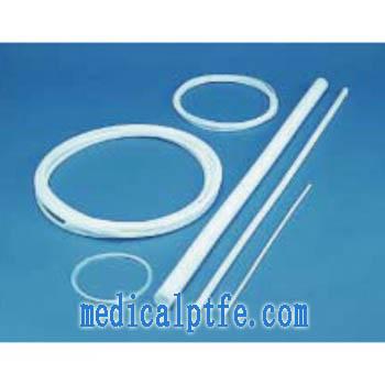 MEDICAL grade PTFE Tubing , Medical Device Tubing, Medical Extrusion PTFE Coatings, ptfe tube
