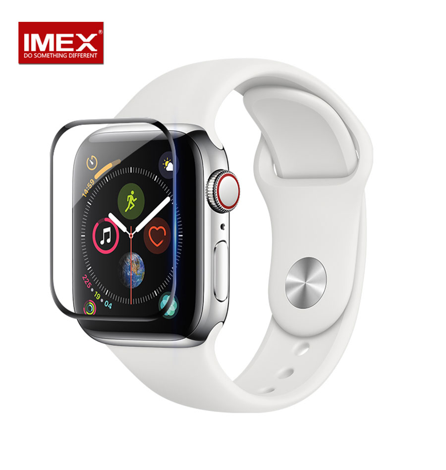 3D CURVED TEMPERED GLASS FOR APPLE WATCH,3D Curved Screen protector,IPHONE 3D Curved Screen shield