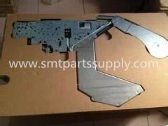 Assembloem AX501/301 TTF 8MM R1.2 Electric Feeder 9466 026 57051