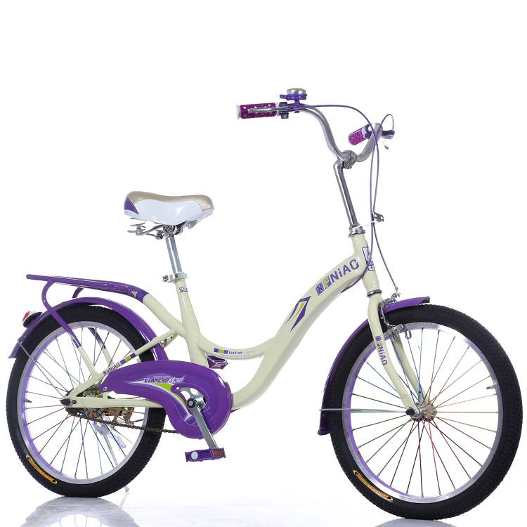 "2016 new style student bicycle children bike 16"" 20"""