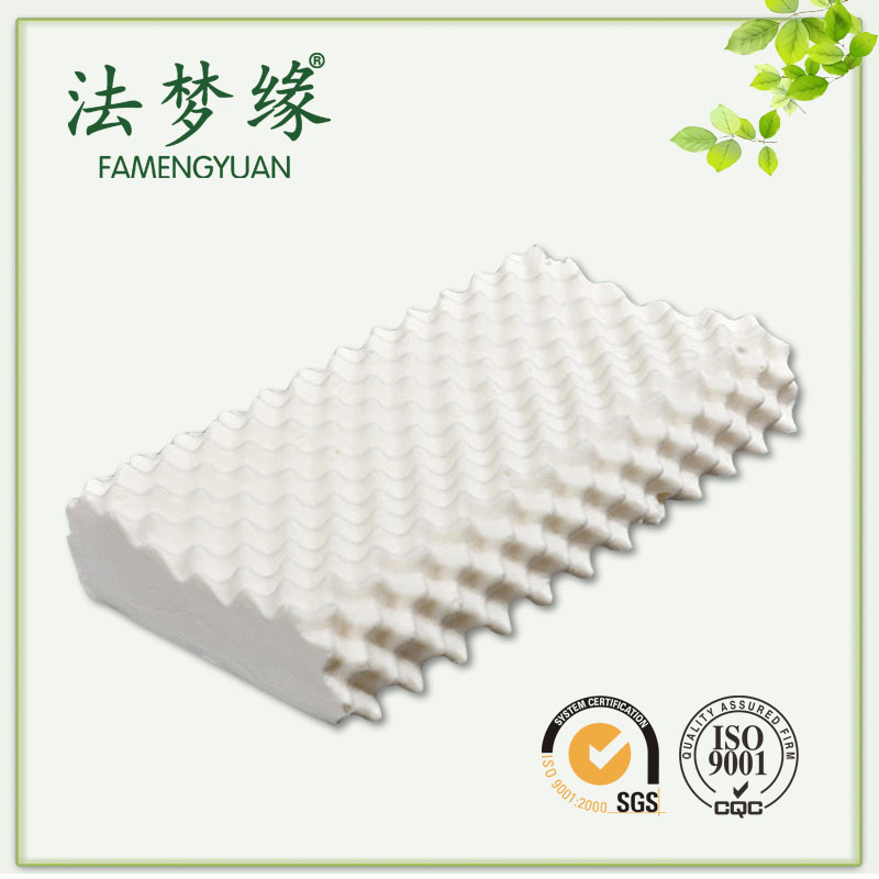 langya massage pillow