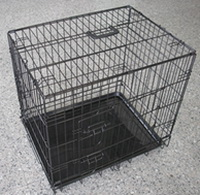 Dog Cages-YD005B-1