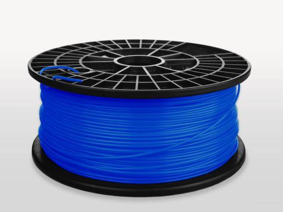 3D filament ABS PLA 1.75mm/3.00mm 3D printer colorful wholesale platics manufacture supplier