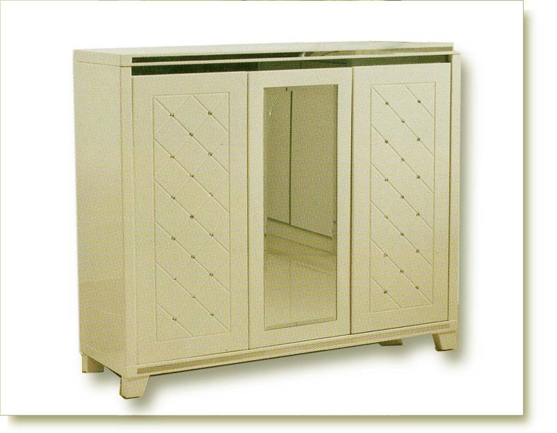 Shoe Cabinet(LC003)