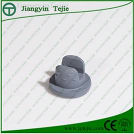 20mm Lyophilization rubber stoppers freeze-dry