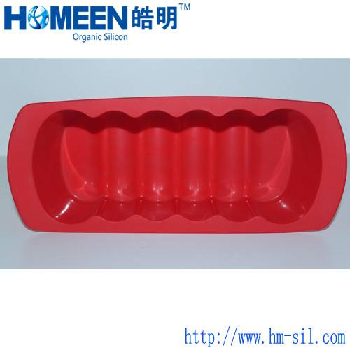 fondant cake tool homeen all items meet the standard