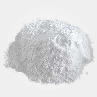 99% High Purity Chlorpheniramine Maleate CAS: 113-92-8 with Factory Price