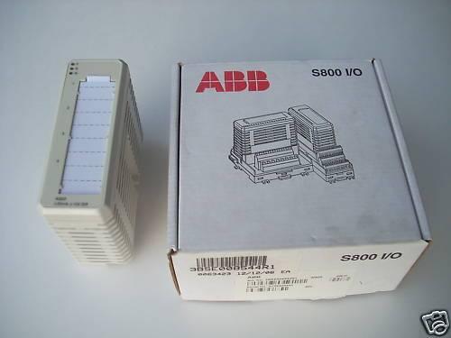 sell ABB DCS