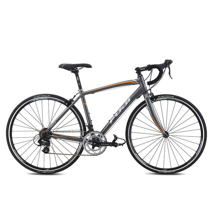 2015 Fuji Finest 2.3 Women's Road Bike