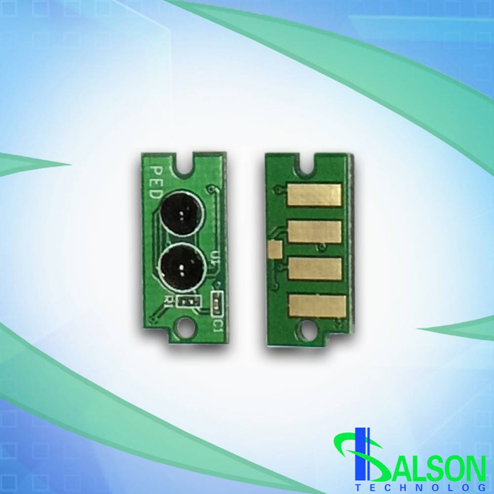 Toner chip for Xerox Phaser 3610/WC3615