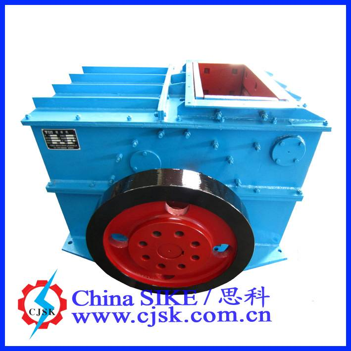 PCH Economical Stone Hammer Crusher