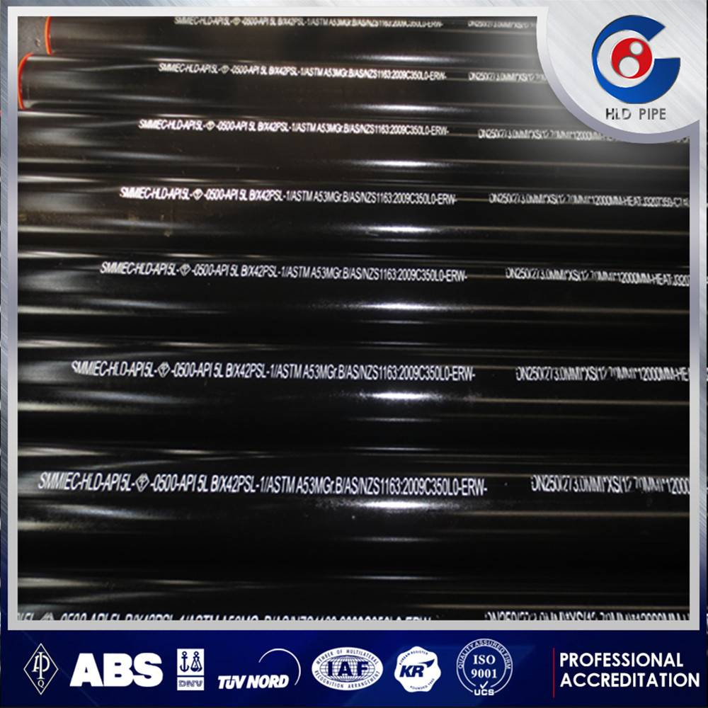 China supplier 2inch sch40 carbon steel pipes manufactures,2inch sch40 carbon