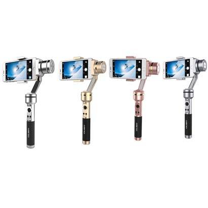 Video Stabilizer Instructions,Video Stabilizer for smartphone,handheld video gimbal stabilizer for v