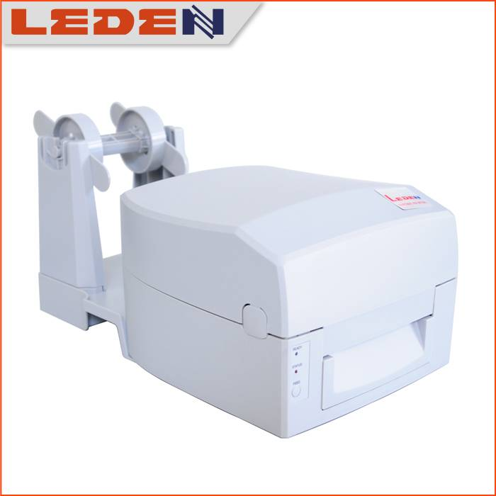 Factory wholesale hot sales fasson sticker printers