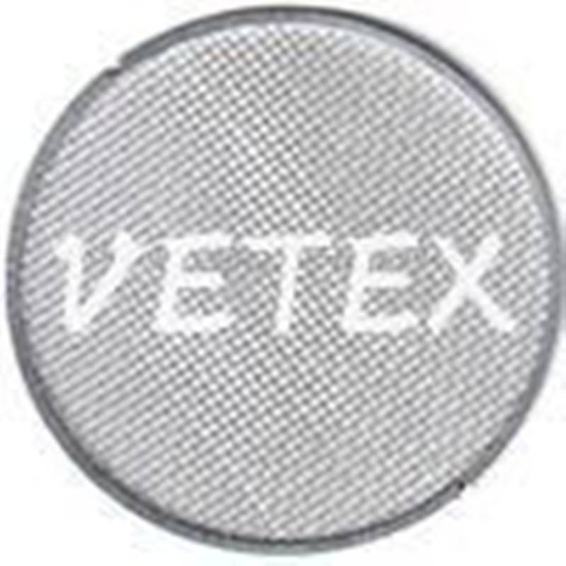Sell VETEX Filter Disc