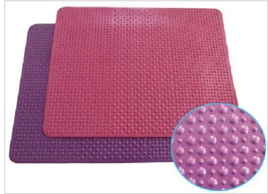 Yoga Rubber Mat