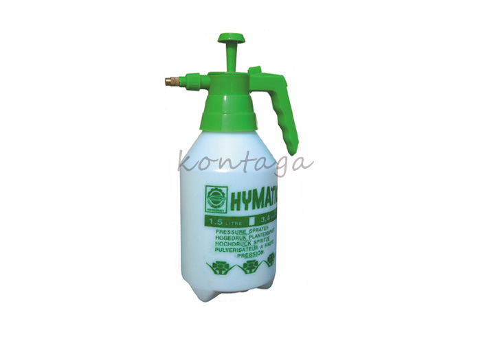 90017 air pressure sprayer