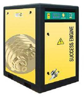 Belt Dive Air Compressors(5HP~355HP)