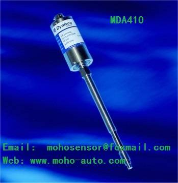 Made in USA  dynisco PT4624-5MPA-6/18-SIL2    MDT422F-1/2-3.5C-32/76    pt460E-50Mpa-6   MDT462L-1/2