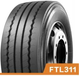 HENGFENG TIRE MIRAGE BRAND FTL311